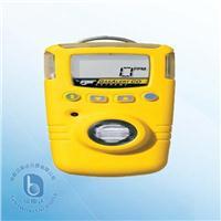 磷化氢气体检测仪 GAXT-P