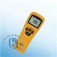 一氧化碳检测仪 AR8700
