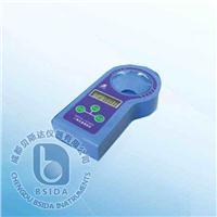 便攜式二氧化氯檢測儀 GDYS-101SE2