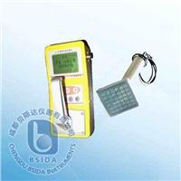 便携式?#21147;?#34920;面污染测量仪 XH-3206