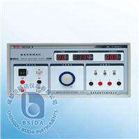 接地电阻测试仪 MS2520A