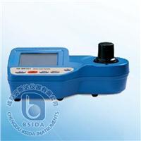 铁离子测定仪 HI96721