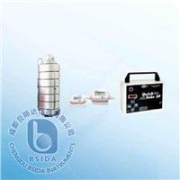 微生物空气采样器 QT30