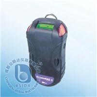 环境X、γ线剂量检测仪 PRM-3040