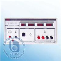 接地电阻测试仪 MS2520B