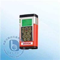 激光測距儀 LM80