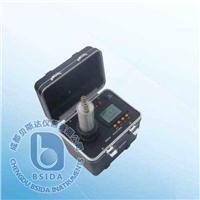 闪烁室氡测量仪 BL2015