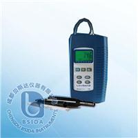 電導率測定儀 SD150E