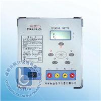 便携式接地电阻测试仪 MS2520H