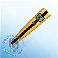 筆式pH計 PHB-3