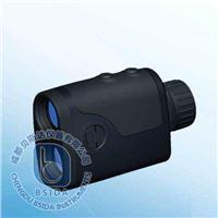 激光測距儀 Pcs 1200