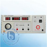 耐压测试仪 MS2670C