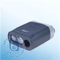 激光測距儀 TM600