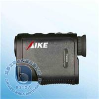 手持式激光测距仪 TM800