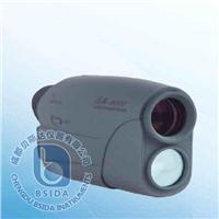 激光测距仪 TM1000
