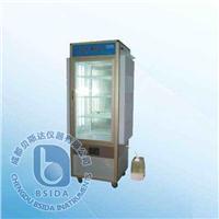 智能人工气候箱 RTOP-268B/D