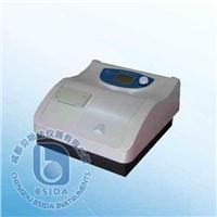 全自动酶标仪 MB-601/602