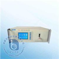 切光红外气体分析仪 IRME-M