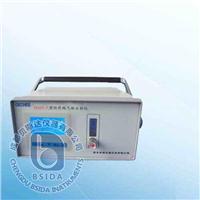红外线气体分析仪 IRME-P