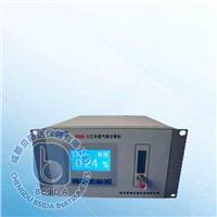 红外线气体分析仪 IRME-S