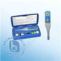 筆式pH計 SX610