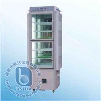 智能光照培养箱 GTOP-300B/D
