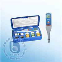筆式pH計 SX620