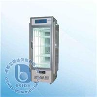 智能光照培养箱 GTOP500B/D