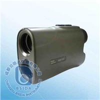 激光測距儀 NM700