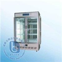 智能光照培养箱 GTOP-800B/D