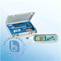 便攜式電導率儀 DDB-11A