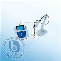 實驗室電導率儀 MP513
