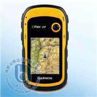 手持GPS卫星定位仪 eTrex20