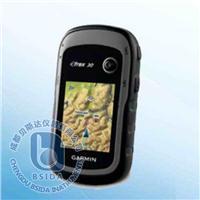 手持GPS卫星定位仪 eTrex30