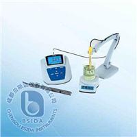 電導率/溶解氧測量儀 MP526