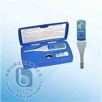 筆式電導率/TDS/鹽度/電阻率儀 SX650