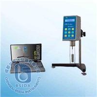 數字式粘度計 DV-3+Pro
