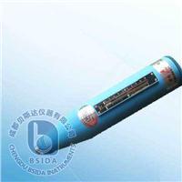 砖回弹仪 HT75-B型
