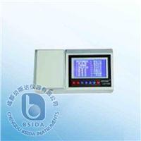三聚氰胺檢測儀 LU-602