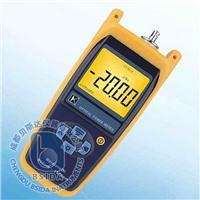 光功率表 BK2510
