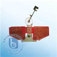 冲击试验机 JB-500B