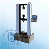 数显式电子万能试验机  WDS10-20