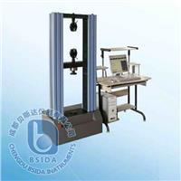 微机控制电子拉力试验机 WDW-10