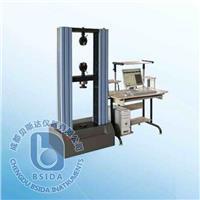 微机控制电子拉力试验机 WDW-50