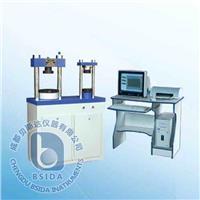 微机控制抗压抗折试验机 YAW-300C