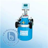 混凝土含氣量測定儀 HQS-7L