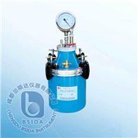 混凝土含气量测定仪 HQZ-7L