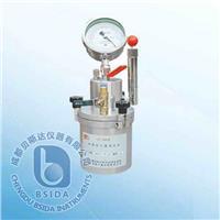 砂浆含气量测定仪 LS-546