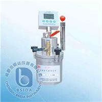 砂浆含气量测定仪 LS-B