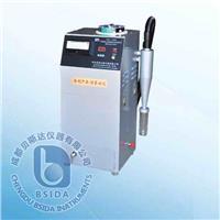 环保型水泥细度负压筛析仪 FSY-150D
